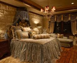 tuscan bedroom decorating ideas tuscan bedroom designs photos and wylielauderhouse