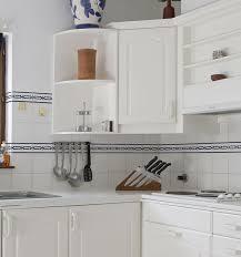kitchen cabinet end ideas 20 smart corner cabinet ideas for every kitchen