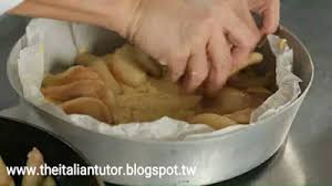 fa軋de porte cuisine 義大利文家教班 義大利語母語老師 一對一 二對一 三對一 四對一課程