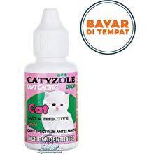 Obat Cacing Kucing Di Petshop perawatan kucing segitu petshop harga terbaik di indonesia