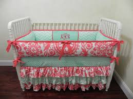 Custom Crib Bedding Sets Baby Bedding Crib Set Melina New Just Baby Designs Custom Baby