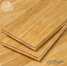 fossilized wide t g bamboo flooring bgreentoday