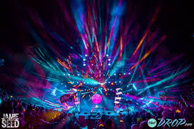 lights fest promo code save 10 on backwoods tickets by using thatdrop s promo code