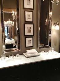 Simple But Elegant Home Interior Design Best 25 Elegant Bathroom Decor Ideas On Pinterest Small Spa