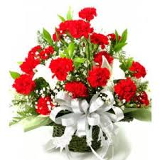Flower Delivery Free Shipping Send Flowers To Gurgaon Flowers Delivery In Gurgaon Gurgaonflorist
