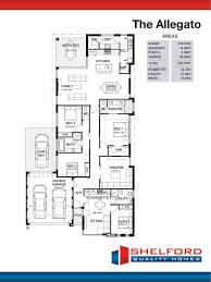 log mansion floor plans amazing quality homes floor plans ideas flooring u0026 area rugs