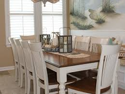 kitchen furniture gallery view our furniture gallery and award winning designs kendall