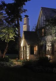 Outside Landscape Lighting - 48 best commercial landscape lighting images on pinterest