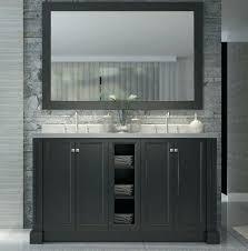 42 Inch Bathroom Vanity Cabinet 42 Bathroom Vanity Cabinets 42 Inch Bathroom Vanity With Top Aeroapp