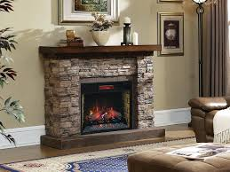 Replacement Electric Fireplace Insert by Electric Fireplace Infrared Carved Infrared Electric Fireplace