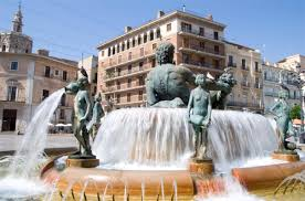 valencia nightlife guide 24 hours discovering the architecture of valencia
