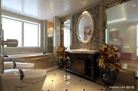 plain luxury master bathrooms ideas bathroom designs intended