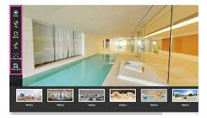 how to create a hotel virtual tour get virtual tour software