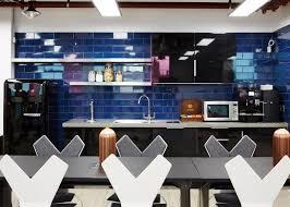 u0027s atrium co working space opens in