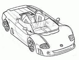 free printable race car coloring pages kids regard