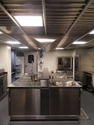 cuisines anciennes rénovation de cuisines de maisons de retraite et maisons de repos