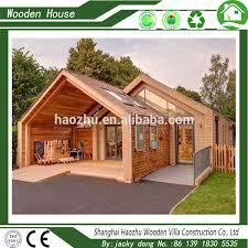 prefab small garden house wooden house buy wooden