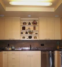 Contemporary Kitchen Ceiling Lights by Kitchen Ceiling Lights For Small And Big Kitchen The New Way