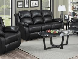 Single Armchairs For Sale Exceptional Figure Single Sofa Bed Belfast Wonderful 3 Seater Sofa
