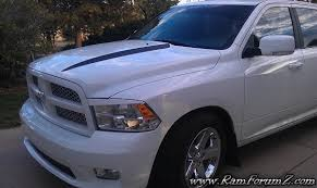 2012 dodge ram forum yes or no dodge ram forum ram forums owners