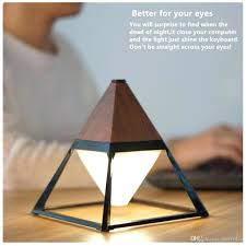 table lamps table lamp with usb charger table lamp with usb port