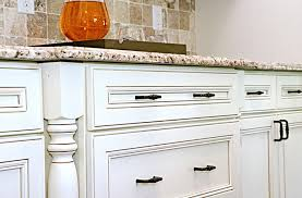 rta wood kitchen cabinets white wood cabinets cozy home devon collection rta 1 z robinsuites co