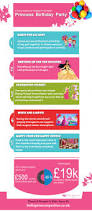 ritzy holiday checklist company holiday party planning checklist