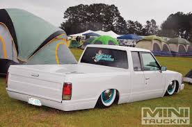 nissan truck white truck page 15 general discussion ratsun forums page 15
