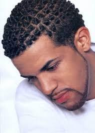 Dreadlock Hairstyles For Men Pictures short dreadlock hairstyles for men top men haircuts