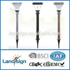 Ladybug Solar Garden Lights - list manufacturers of 54 led solar light buy 54 led solar light