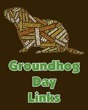 groundhog day primarygames play free online games