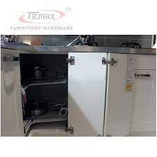 salice kitchen cabinet hinges special 135 degree cabinet cupboard folden combination door corner
