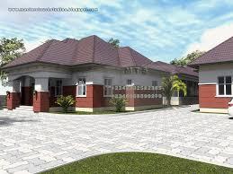 3 bedroom duplex designs in nigeria poultry design 3 bedroom bungalow plus a boys quarters