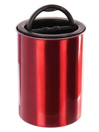 airscape storage canister tall