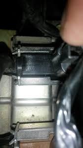 p2004 mazda 3 wiring diagram mazda 3 fuel tank mazda 3 coolant