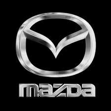 mazda argentina oficial mazda logo latest auto logo car logos pinterest mazda logos