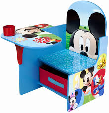 mickey mouse bedroom furniture mouse clubhouse furniture