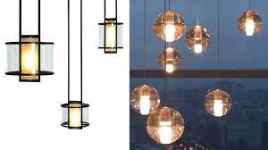 Lighting Fixtures Manufacturers Exterior Lighting Fixtures Outdoor Wall Lights Exterior Lighting