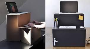 Bush Furniture Vantage Corner Desk by Desks Bush Furniture Assembly Manuals Bush Corner Desk Assembly