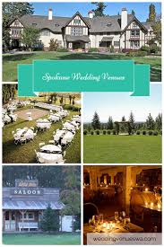 Wedding Venues Spokane 8 Best Spokane Wedding Venues Images On Pinterest Wedding Venues