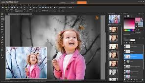 corel paintshop pro x7 ultimate pc amazon co uk software
