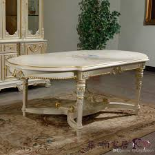 2017 royal classic european furniture baroque hand carved royalty