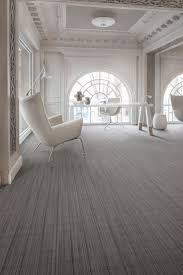 best 25 office carpet ideas on pinterest office carpet tiles