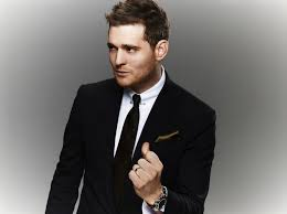 the 25 best michael buble albums ideas on michael