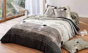 chambre taupe et gris chambre taupe et bleu affordable chambre beige marron argenteuil