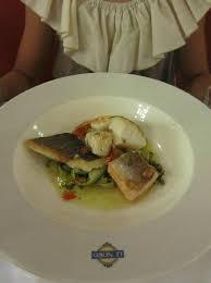 restaurant la cuisine lyon restaurant le nord picture of brasserie le nord lyon tripadvisor