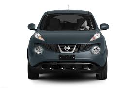 nissan cars png 2011 nissan juke price photos reviews u0026 features
