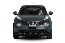 nissan car png 2011 nissan juke price photos reviews u0026 features