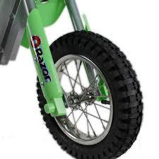 razor mx650 dirt rocket electric motocross bike review razor mx400 dirt rocket 24v electric toy motocross motorcycle dirt