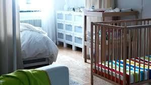 amenager un coin bebe dans la chambre des parents lit bebe dans chambre parents chambre bebe avec parents 19 rouen